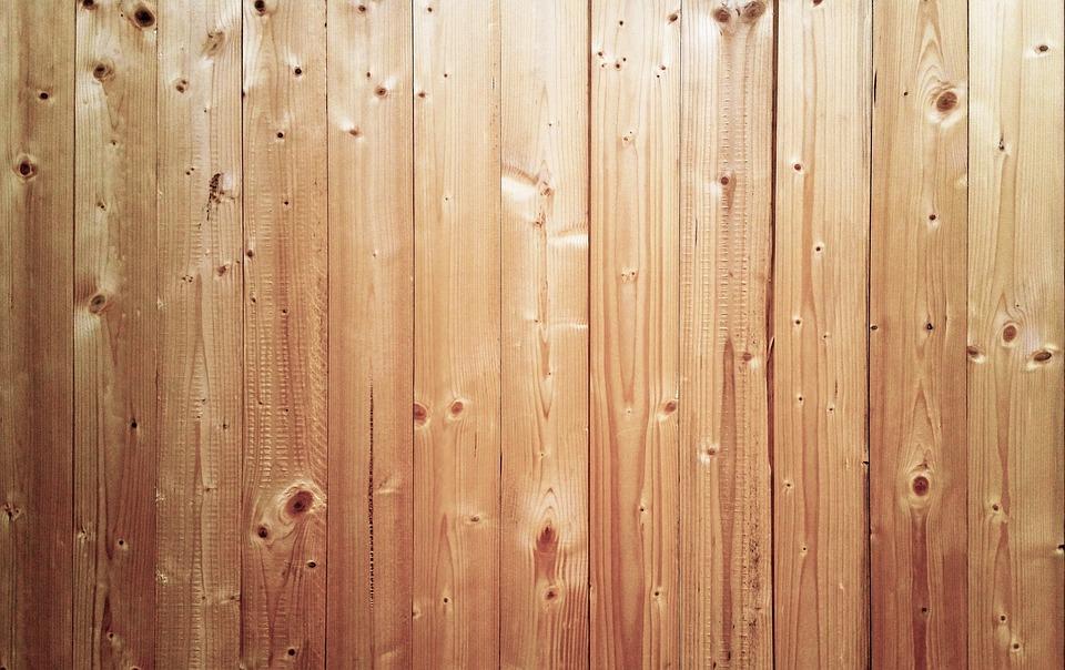 무료 사진: 배경, 텍스처, 구조, 나무, 나무 보드, 울타리, 테이블 ...