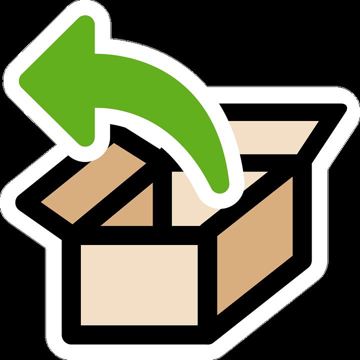 Hochladen Pfeil Herunterladen Kostenlose Vektorgrafik Auf Pixabay