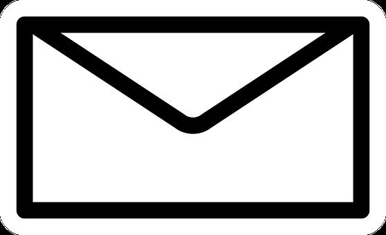 外贸营销邮件群发