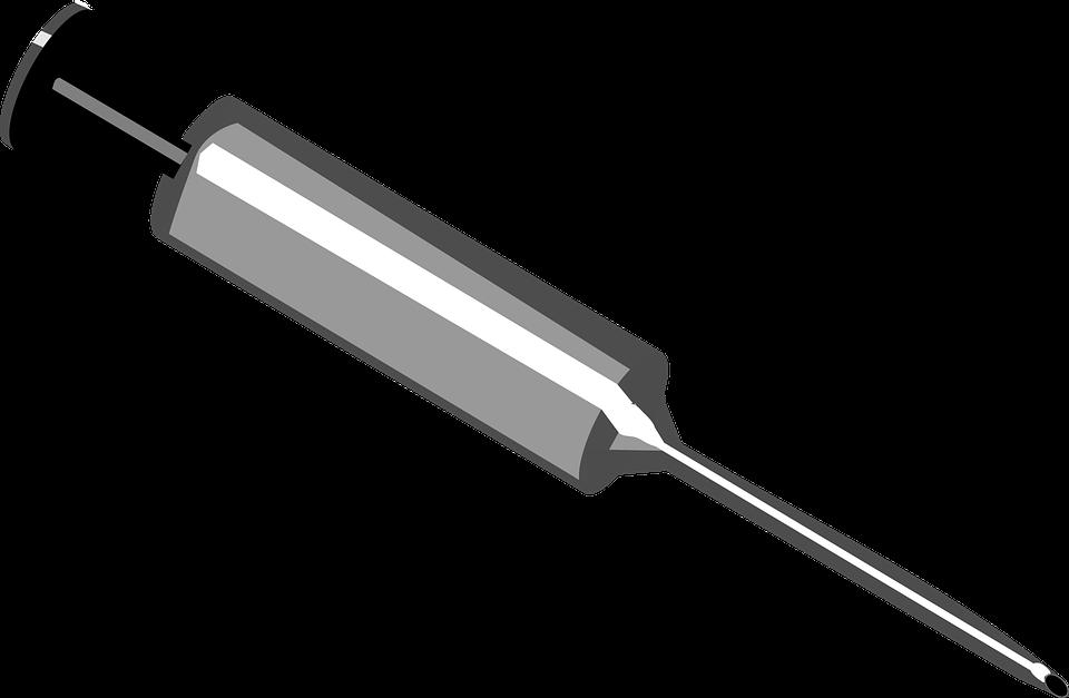 injection coup de feu  u00b7 images vectorielles gratuites sur pixabay