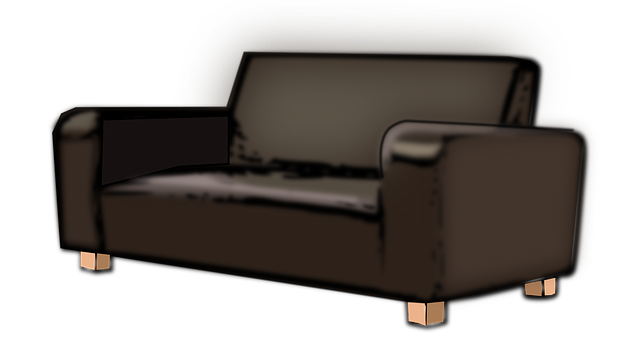 free vector graphic couch furniture sofa free image on pixabay 1292938. Black Bedroom Furniture Sets. Home Design Ideas