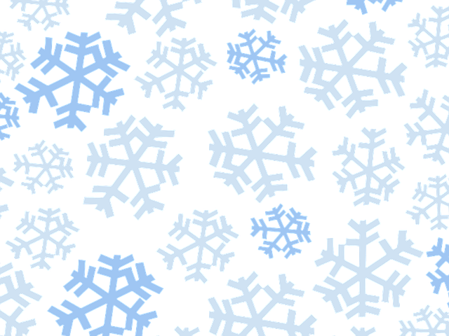 free vector graphic  background  blue  cold  ice storm