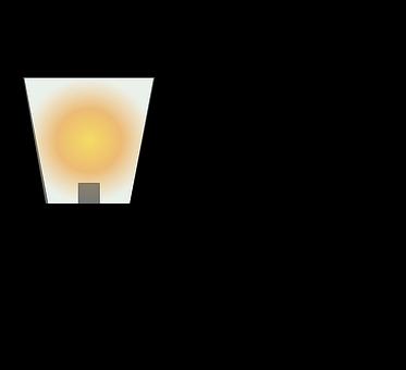 Lamp Post Light Lighting Traditional Stree