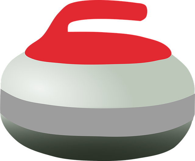 curling rock ice free vector graphic on pixabay rh pixabay com free vector rockstar free vector rocket