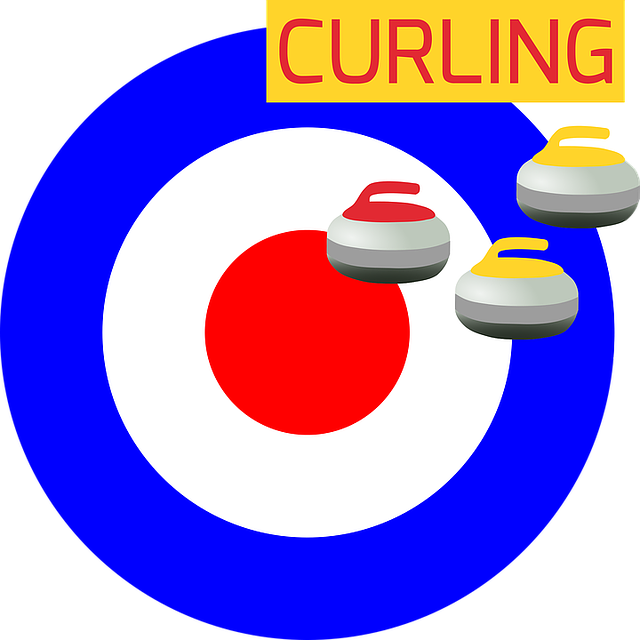 Image Result For Curling Olympics