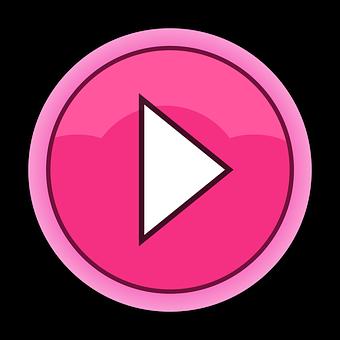 bouton jouer images gratuites sur pixabay. Black Bedroom Furniture Sets. Home Design Ideas