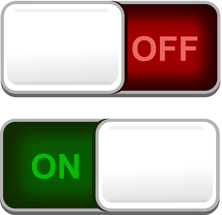 Free Vector Graphic Background Bar Button Computer