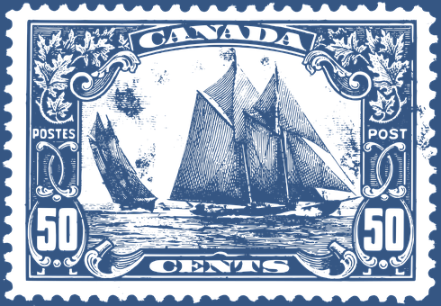 Postage Stamp Images · Pixabay · Download Free Pictures