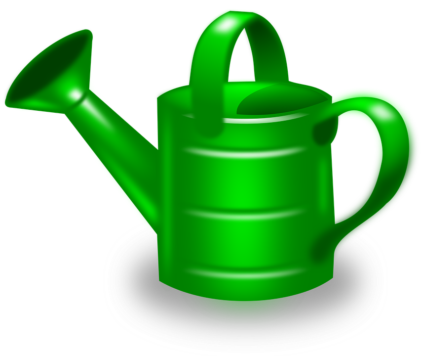 Peralatan Rumah Tangga Gambar Pixabay Unduh Gambar Gambar Gratis