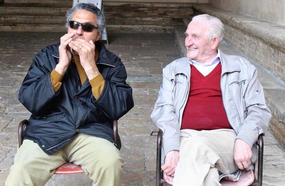 Central Italians; unique or not? [Archive] - The Apricity Forum: A ...