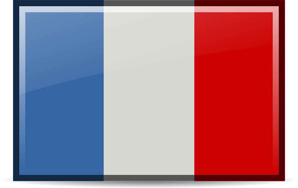 french flag images · pixabay · download free pictures
