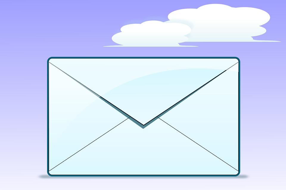 poste a rienne bleu enveloppe images vectorielles gratuites sur pixabay. Black Bedroom Furniture Sets. Home Design Ideas