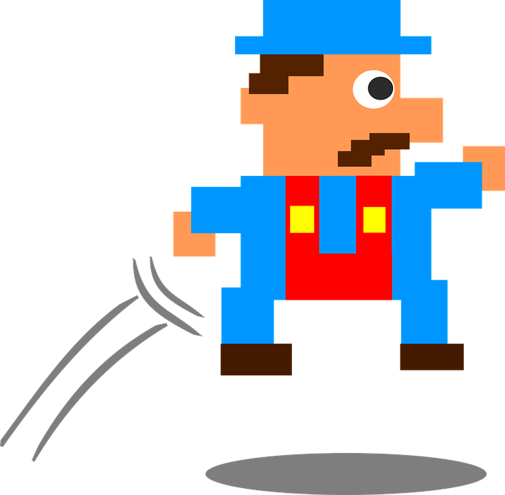 azul juego diseo de juego desarrollo de juegos