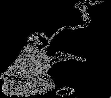 Ayam Jantan Gambar Unduh Gambar Gambar Gratis Pixabay