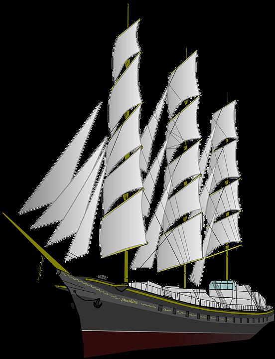 1,000+ Free Old Boat & Boat Images - Pixabay