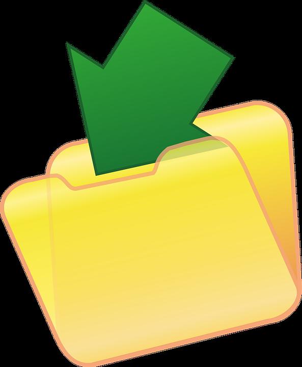 Icono, De, Guardar - Imágenes gratis en Pixabay