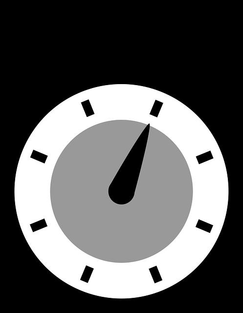 free vector graphic  alarm  alarm clock  clock