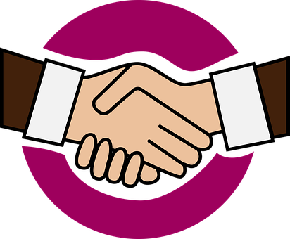 shaking hands images pixabay download free pictures rh pixabay com clipart two hands shaking clipart shake hands