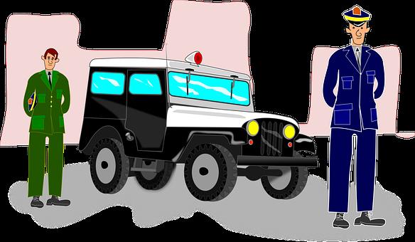 Jeep Bilder Pixabay Kostenlose Bilder Herunterladen
