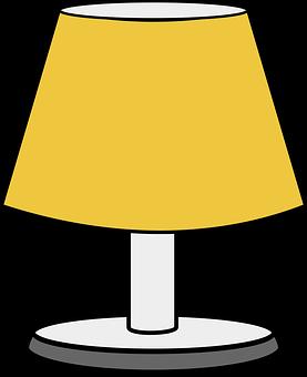 Deckenlampe clipart  Lampenschirm - Kostenlose Bilder auf Pixabay