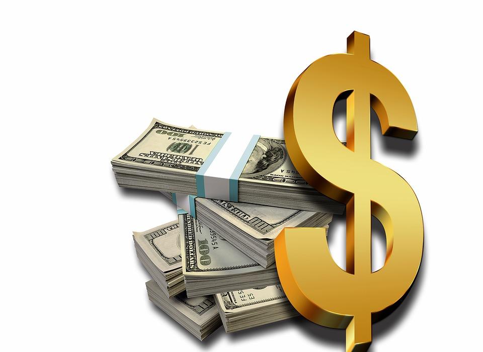 kostenlose illustration dollar geld us dollar scheine kostenloses bild auf pixabay 1294424