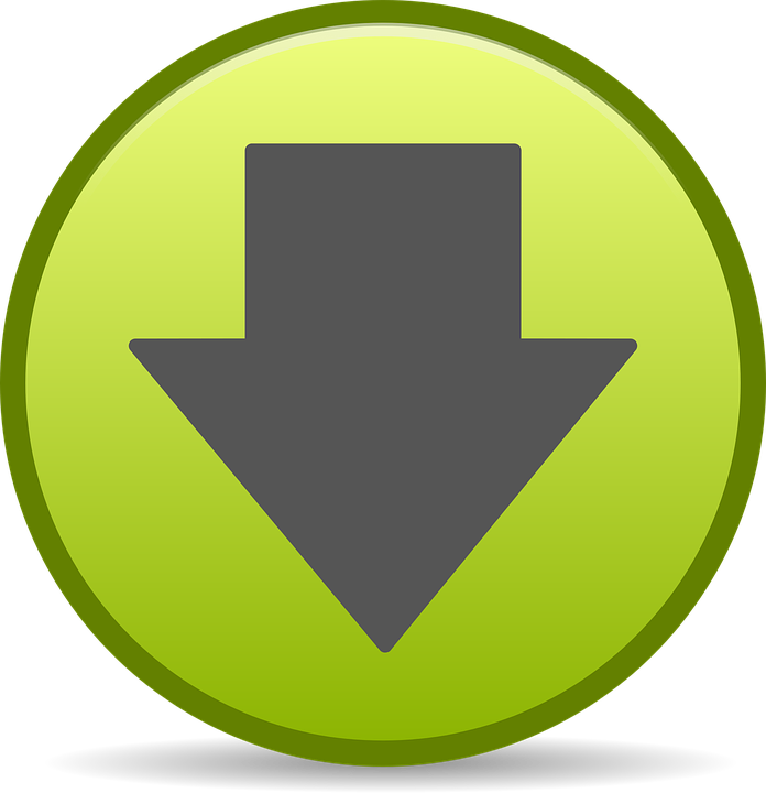 bcf47f0582291 Descargar Emblema Icono - Gráficos vectoriales gratis en Pixabay