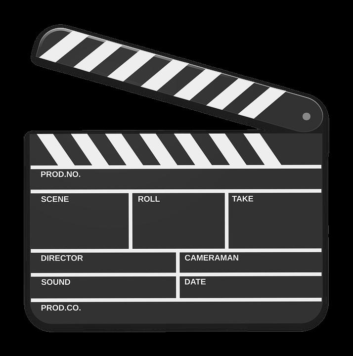 кино значки маркер бесплатная векторная графика на Pixabay