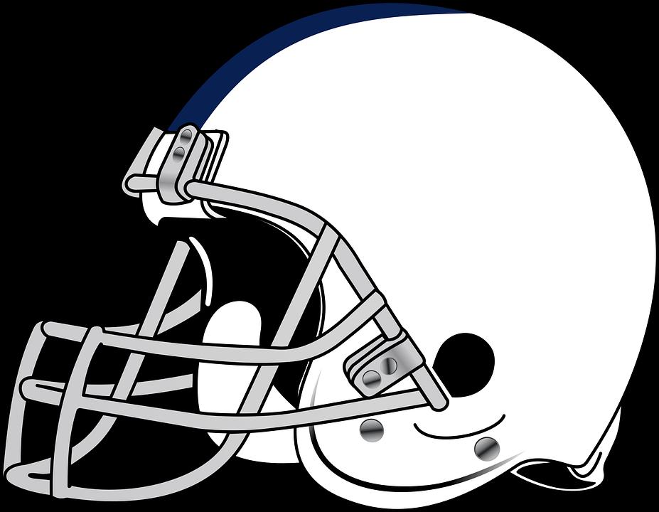 american football helmet request free vector graphic on pixabay rh pixabay com football helmet clipart vector football helmet clipart red