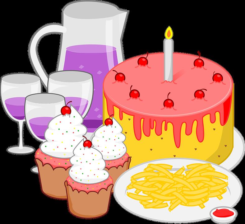 Arya Creatief Ontwerp Verjaardag Gratis Vectorafbeelding Op Pixabay
