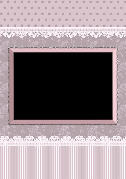 khung ảnh hình ảnh loạt hình nền nền album