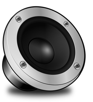 200 free speaker megaphone vectors pixabay https creativecommons org licenses publicdomain