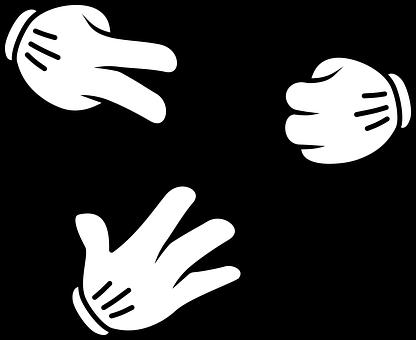 Boyama Vektör Grafikler ücretsiz Resim Indir Pixabay