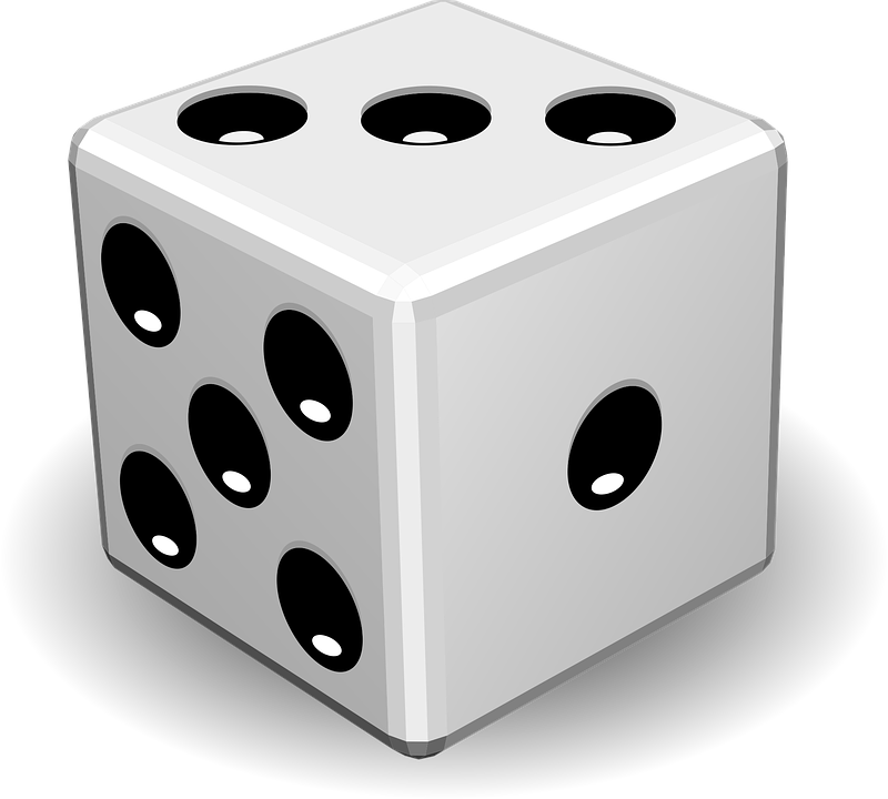 free vector graphic dice  games  play free image on free march clip art images of wind free march clip art images of wind
