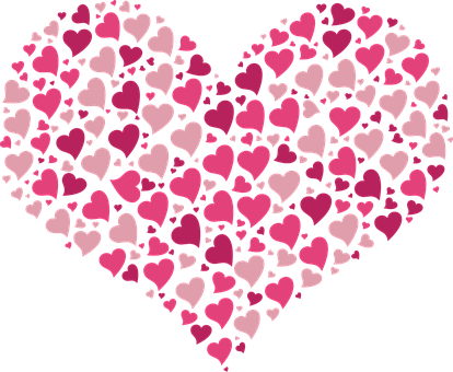 64dafde8c21 Mother Vector Graphics - Pixabay - Download Free Images