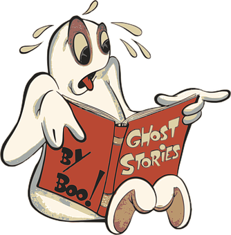 1,000+ Free Ghost & Halloween Images - Pixabay
