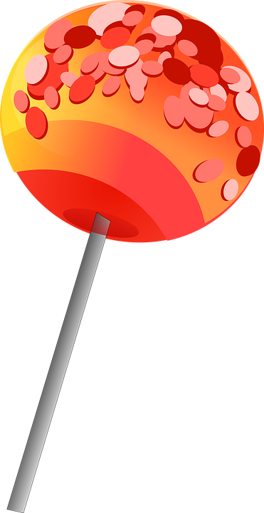 candy lollipop lolly  u00b7 free vector graphic on pixabay coffee clipart free download coffee cup clipart images