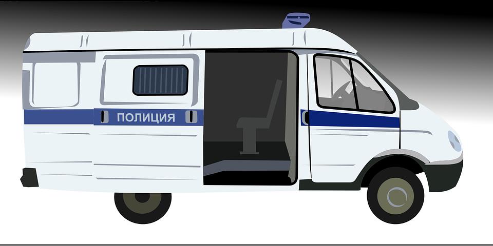 В Петербурге задержали подозреваемых в конфликте со стрельбой