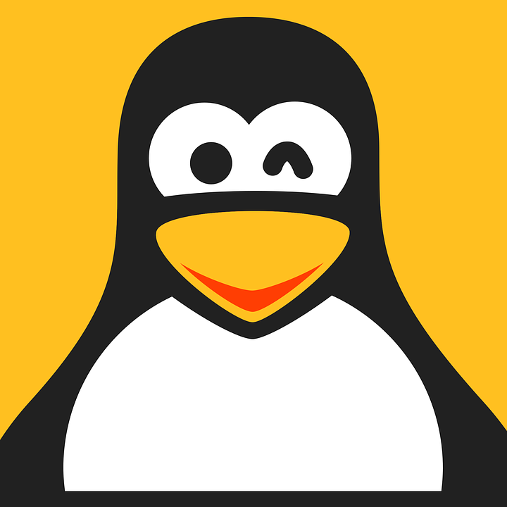 avatar beak black free vector graphic on pixabay