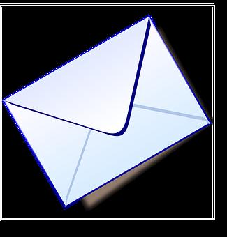 如何提高邮件回复率