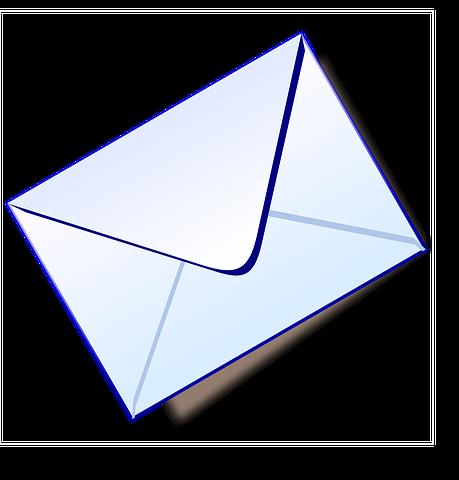 springboot 群发邮件