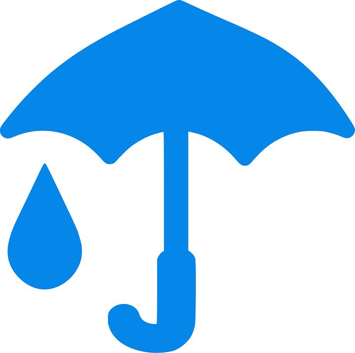 rain raindrop free vector graphic on pixabay rh pixabay com raindrop outline clip art raindrop clip art transparent