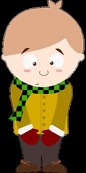 Laki Laki Sedih Gambar Pixabay Unduh Gambar Gambar Gratis