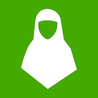 Icône, Emblématique, Islam, Islamique