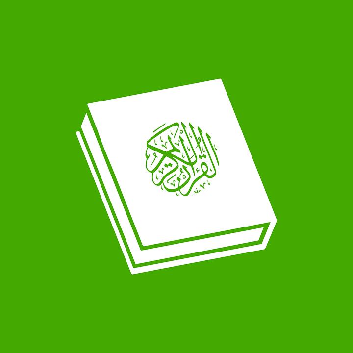 Icono, Islam, Musulmán, Musulmanes
