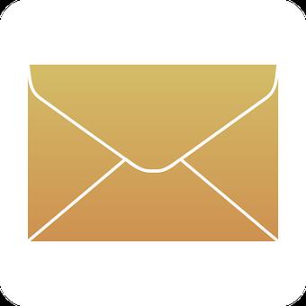 海外邮件群发平台