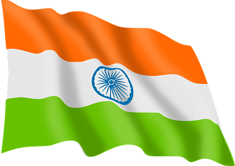 100+ Free Indian Flag Images & Pictures in HD - Pixabay - Pixabay