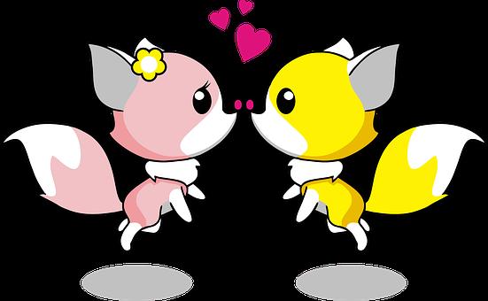 Cartoon Bilder Pixabay Kostenlose Bilder Herunterladen