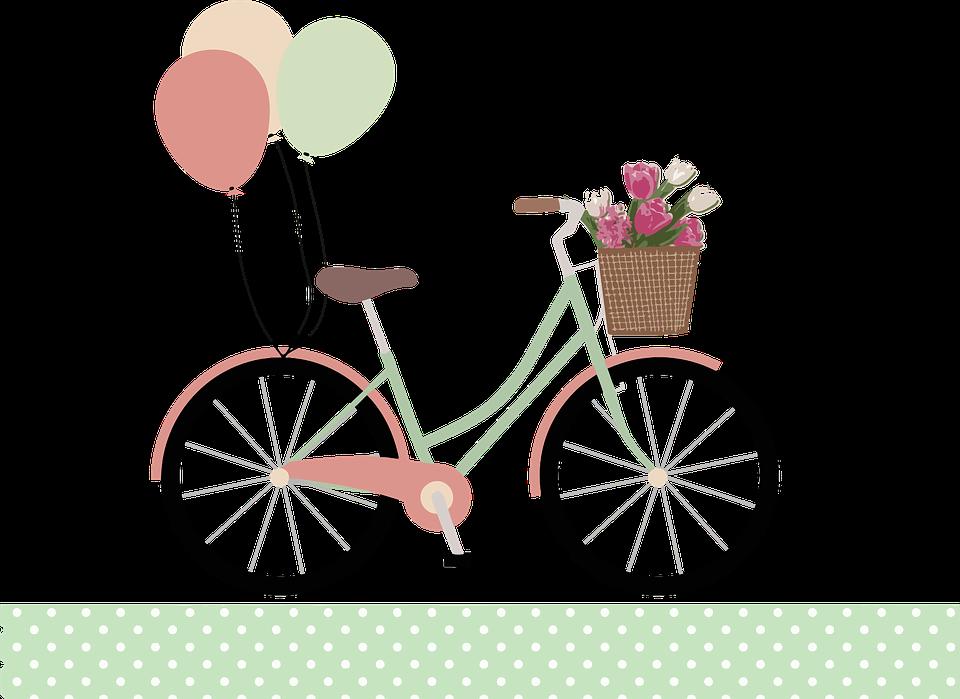 birthday-balloon-silhouette