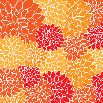 floral pattern images pixabay download free pictures
