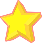 achievement, award, bevel
